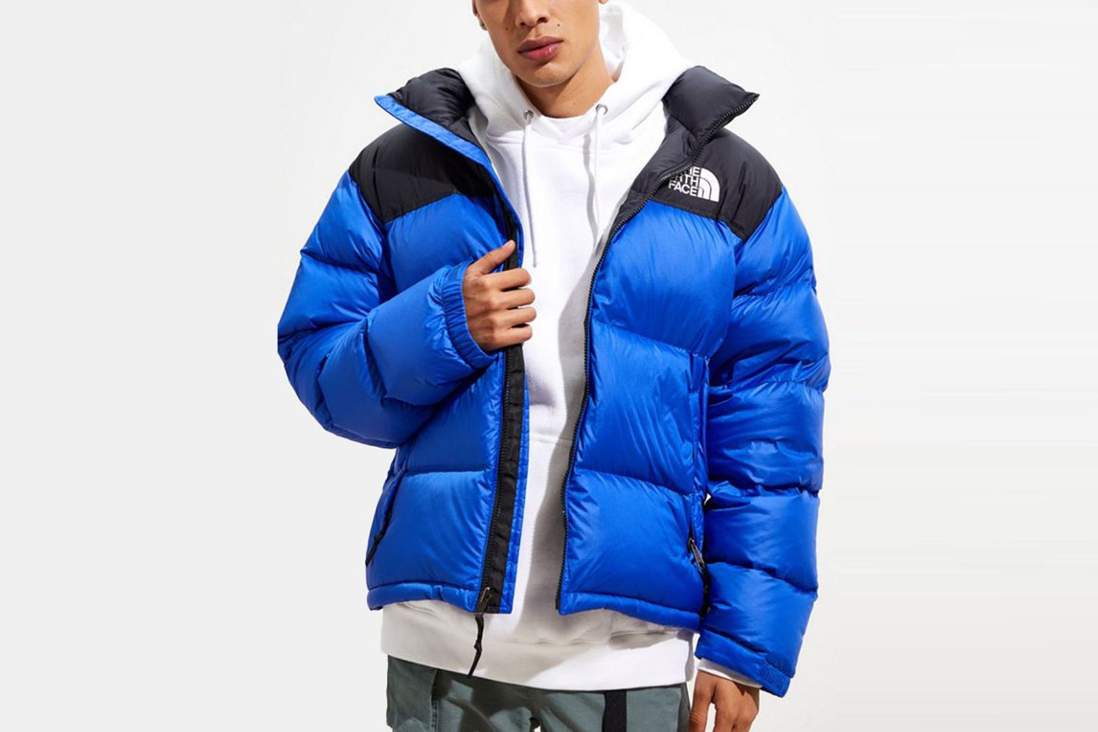 the north face outerwear main1 urban outfitters