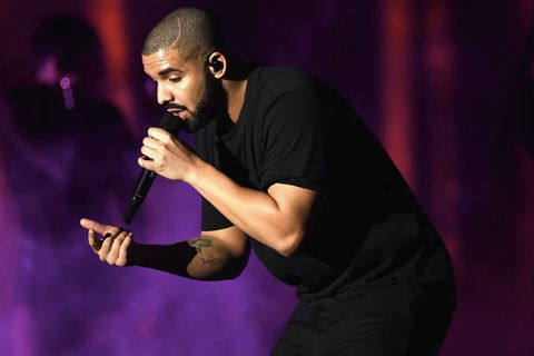 Every Song on Drake's 'Scorpion' Ranked From Worst to Best