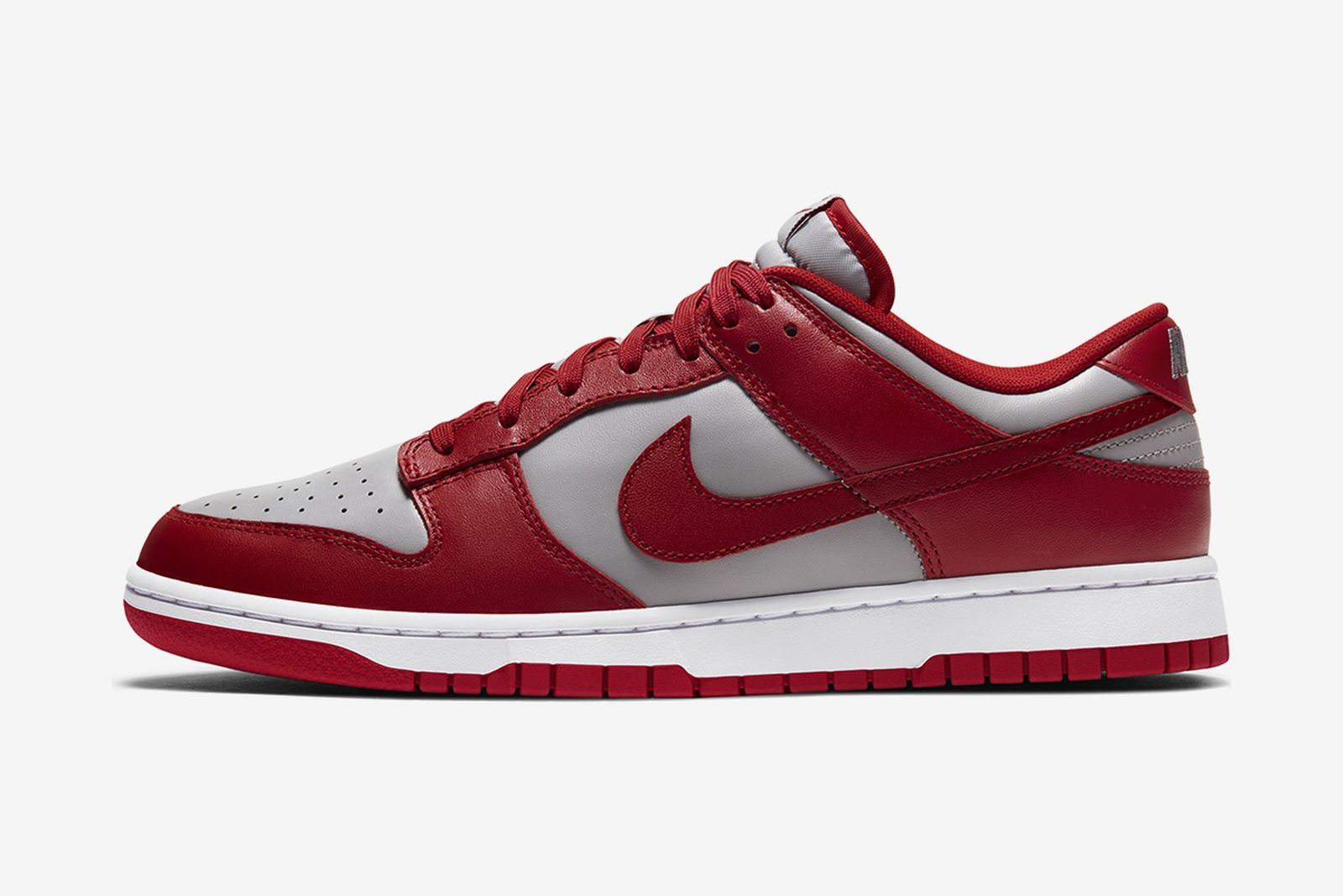 nike-dunk-spring-2021-release-date-price-1-16
