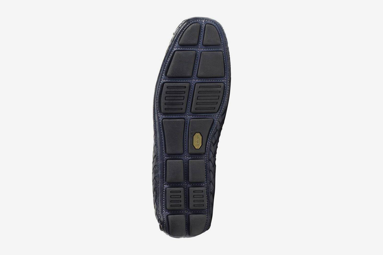 Riddick Shoe