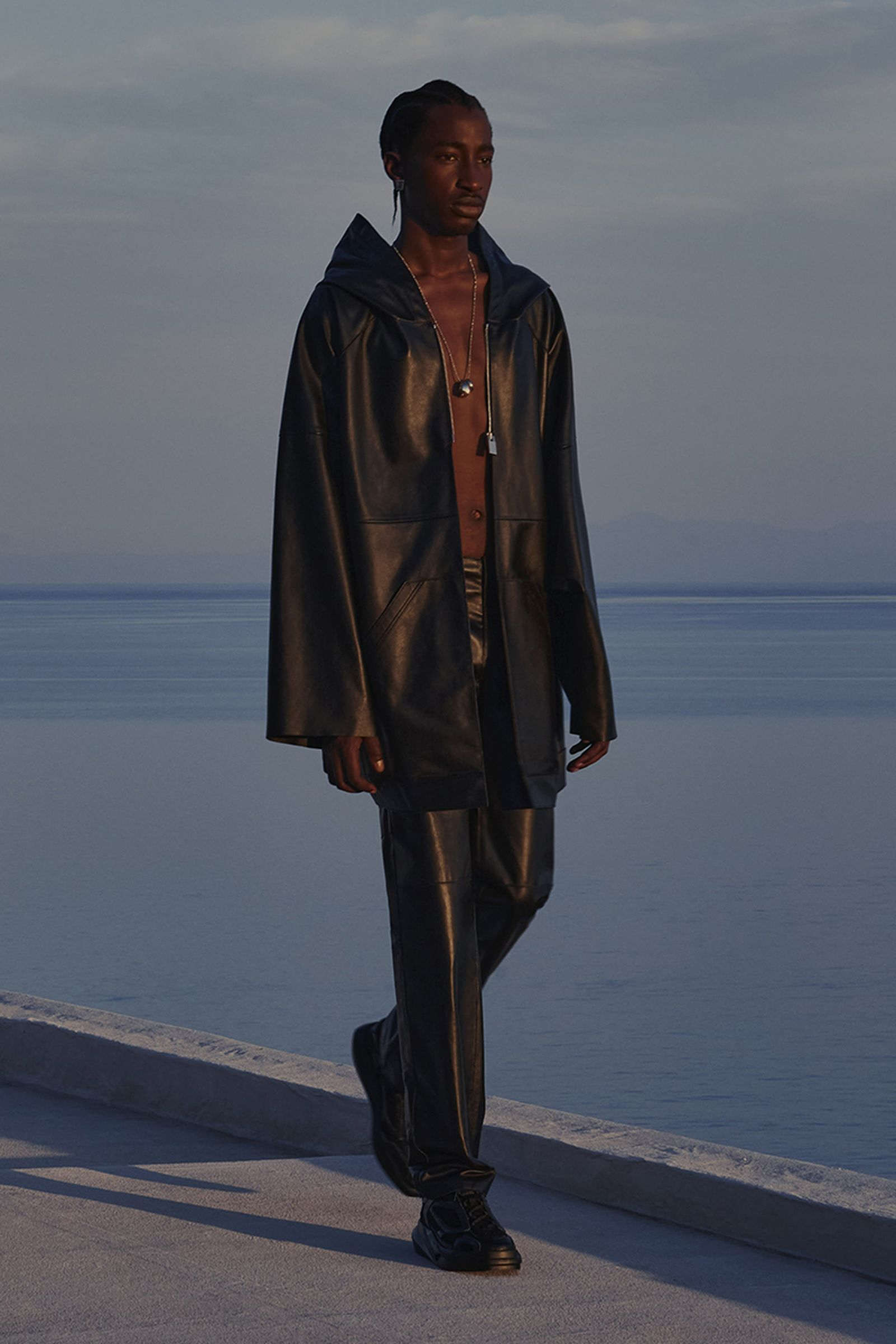1017-alyx-9sm-spring summer 2022 menswear collection (4)