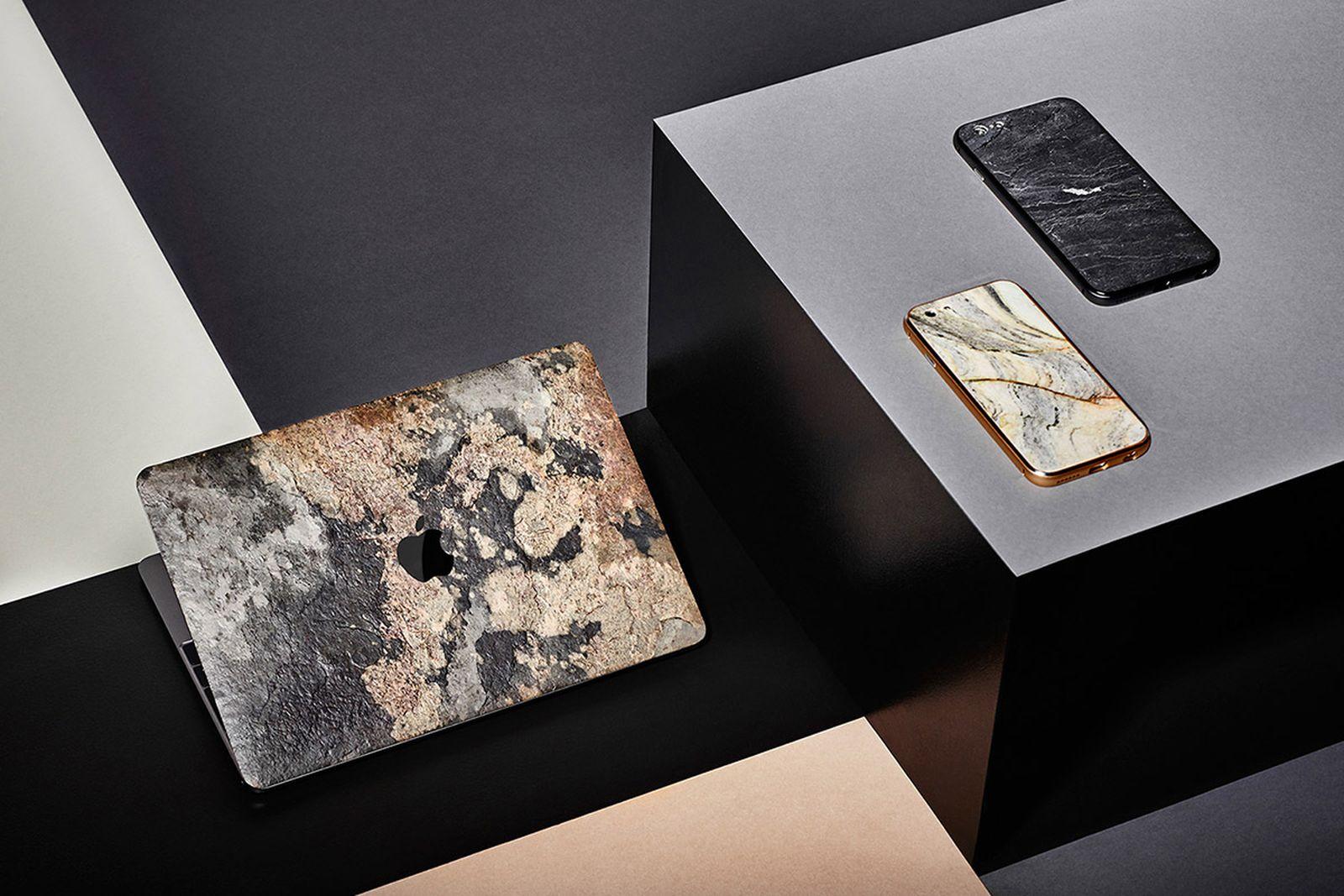 roxxlyn-tech-accessories-collection-03