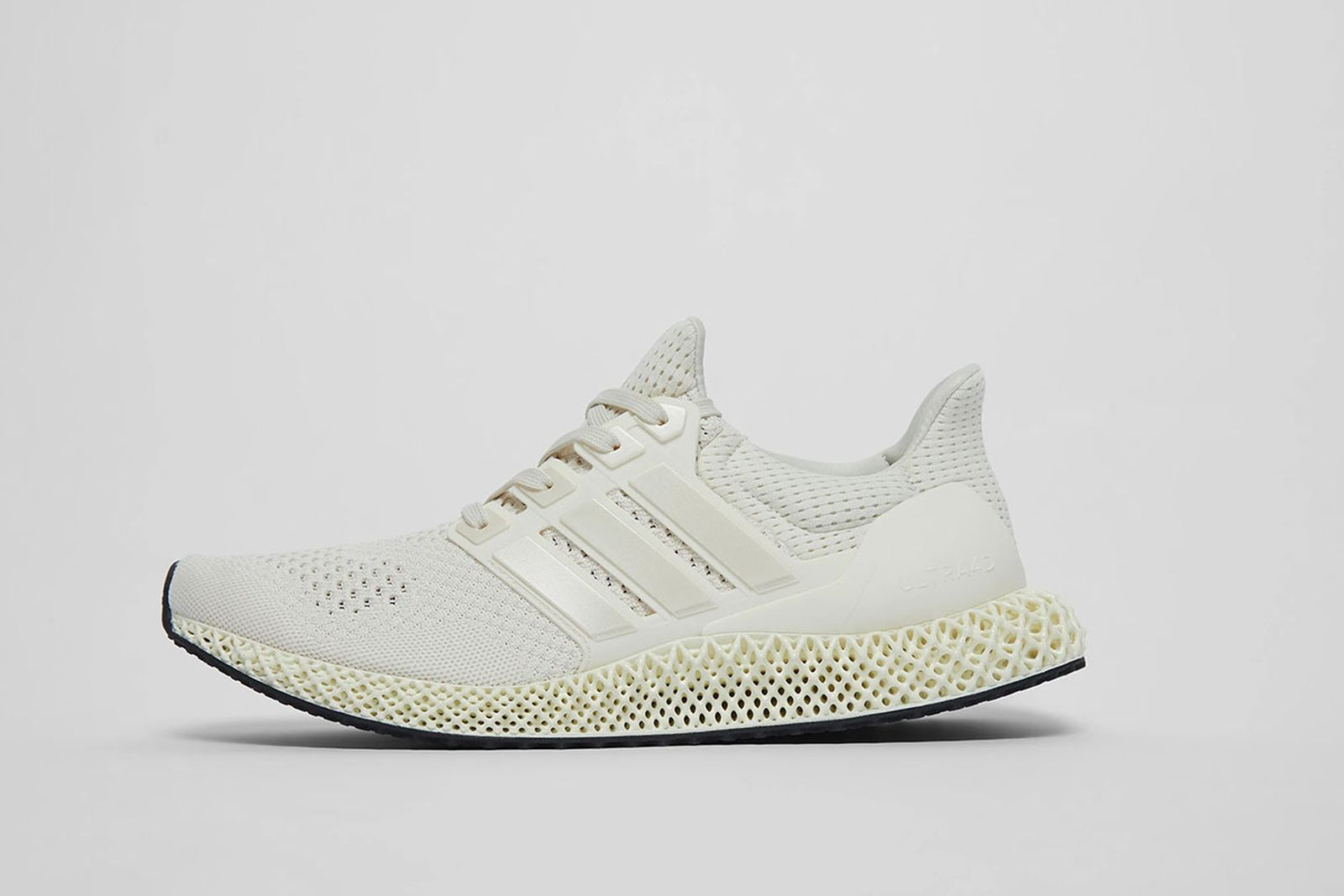 adidas-ultra-4d-triple-black-white-release-date-price-04