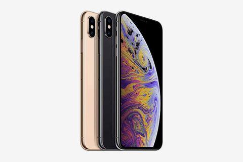 apple iphone security ios 12 update GrayKey