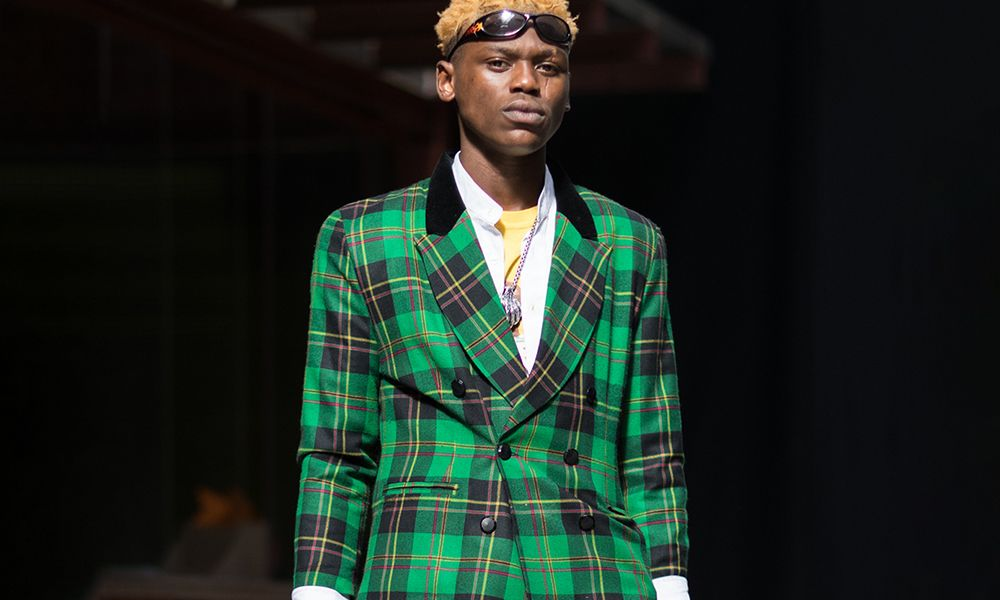 The Biggest Men's Fashion Trends of 2019 (So Far)