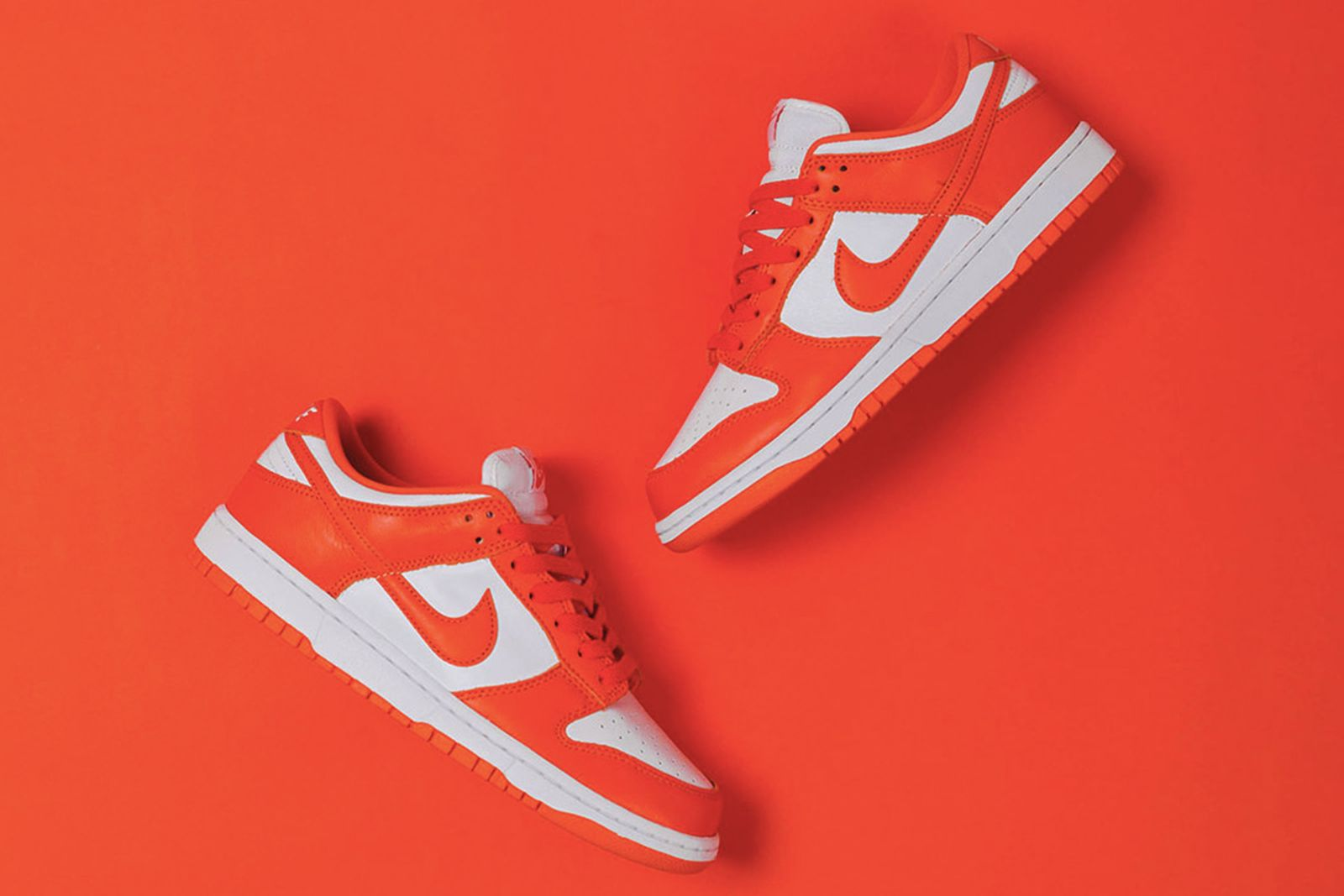 nike-dunk-low-syracuse-release-date-info-01