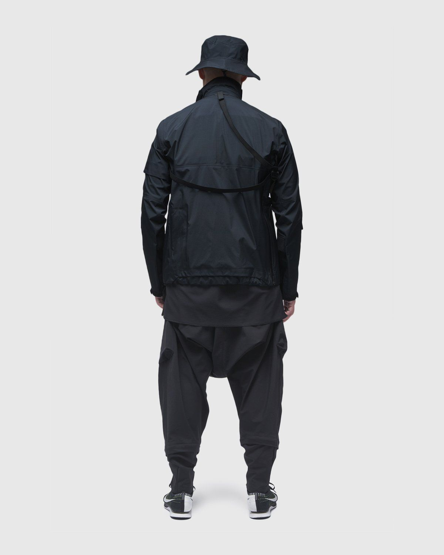 ACRONYM — J1A-GTPL Jacket Black - Image 4
