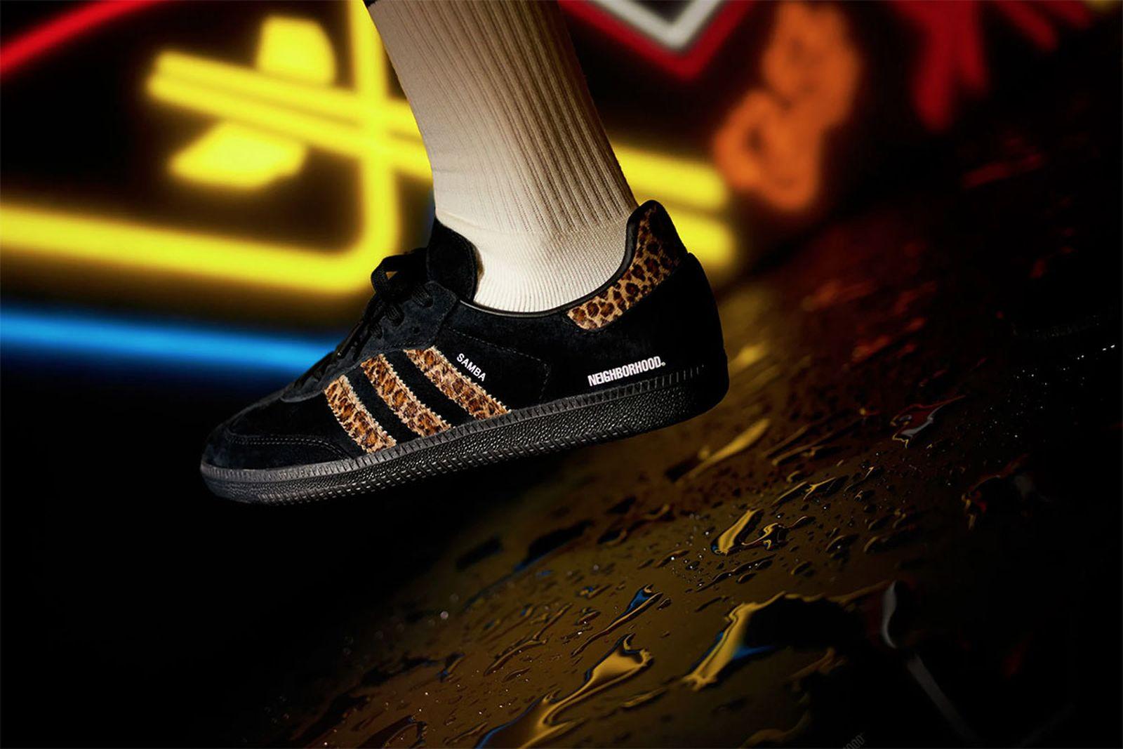 neighborhood-end-adidas-summer-2021-release-date-price-10