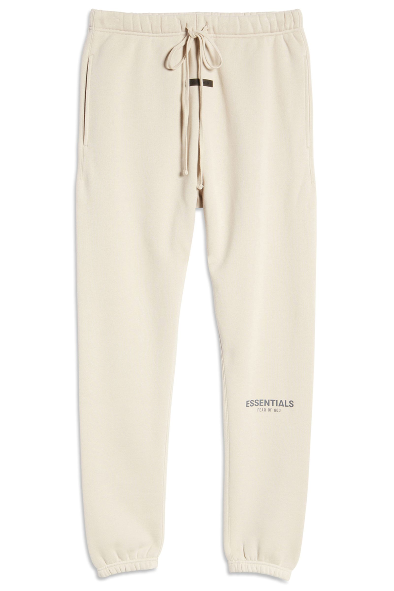 fear of god essentials nordstrom exclusive (17)