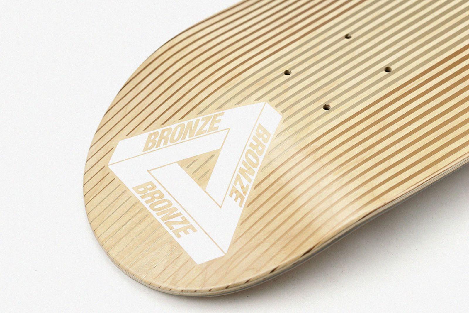 palace-skateboards-guide-18