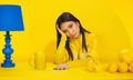 """NIKI Keeps It """"Lowkey"""" on Steamy New Single"""