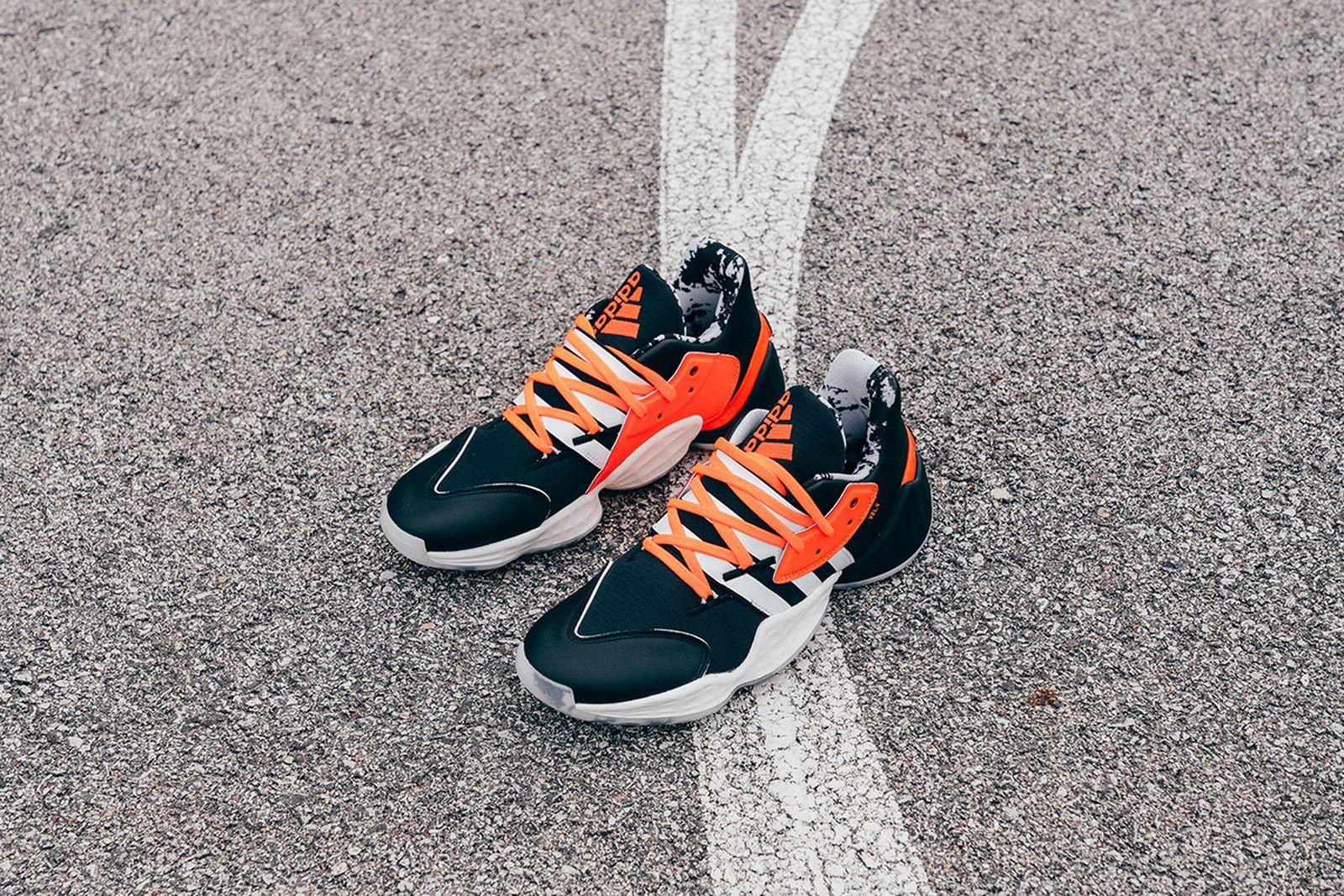 nba-star-weekend-2020-sneaker-releases-harde-vol-01