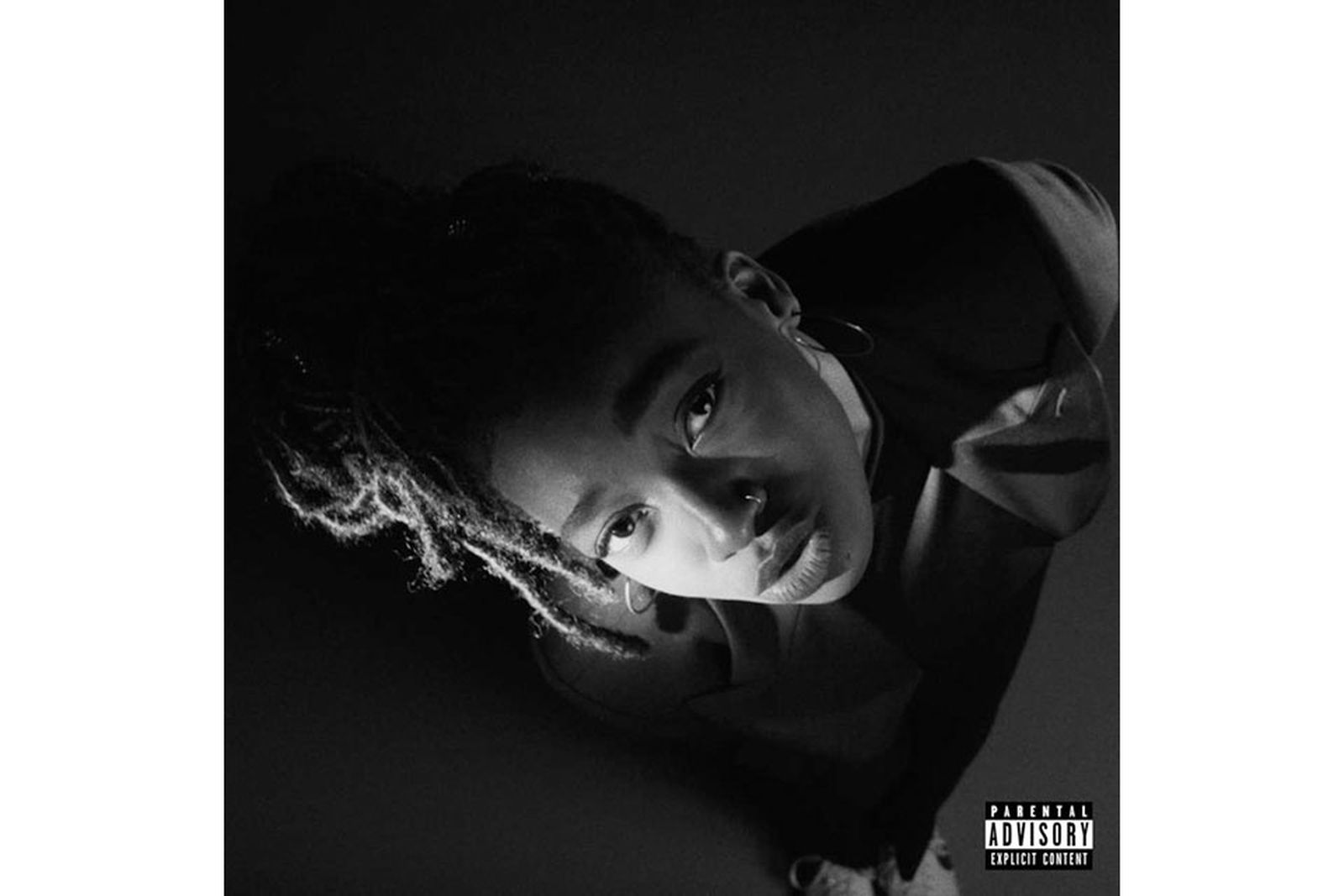little simz grey area review