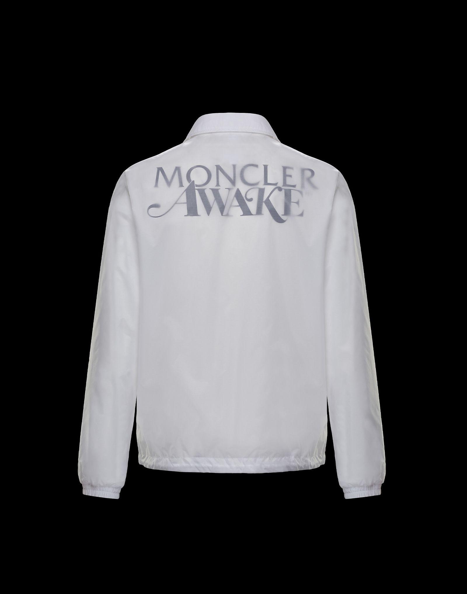 moncler-1952-awake-collaboraiton-03