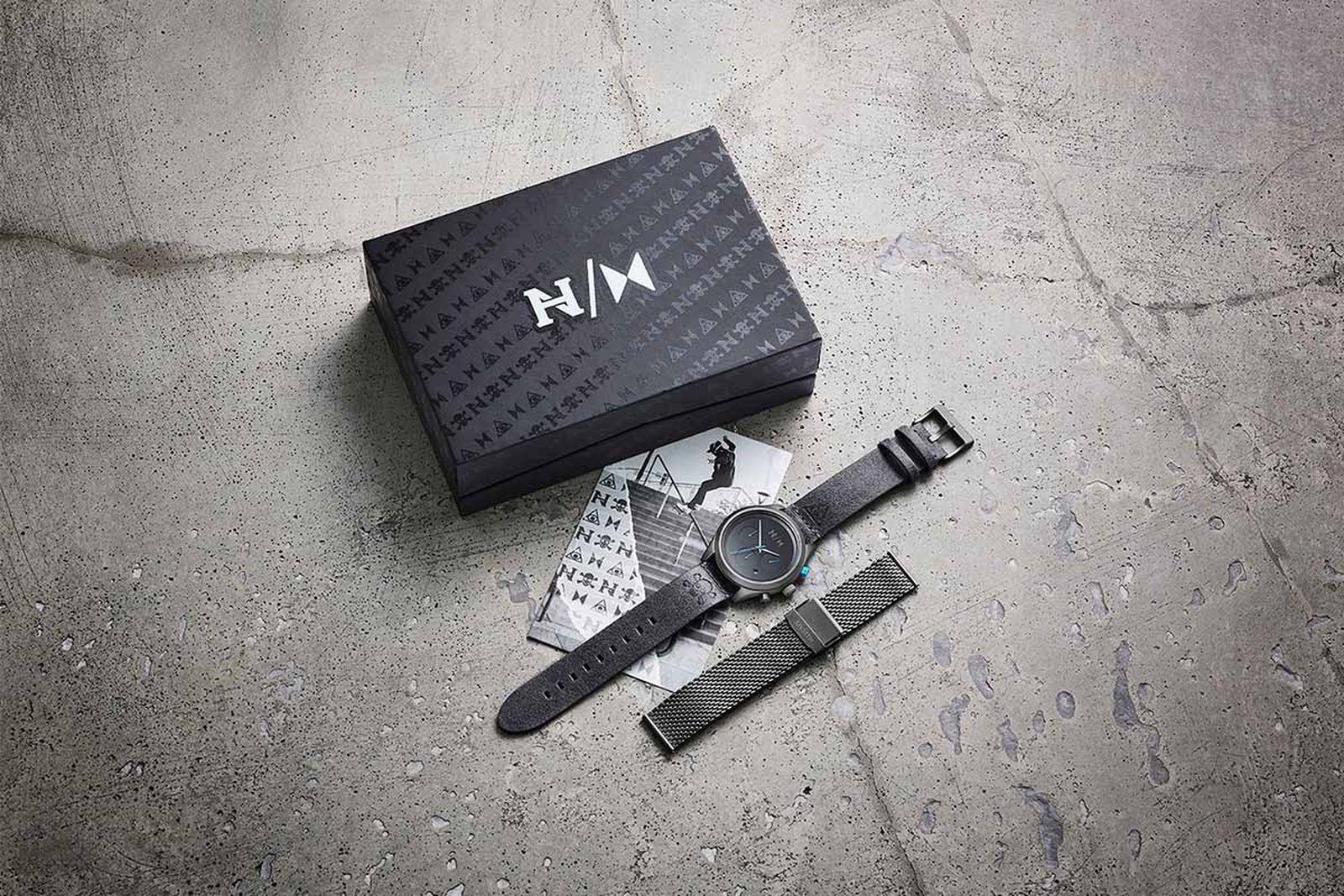 mvmt-nyjah-huston-watch-13