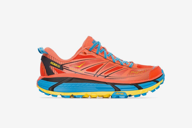 Mafate 2 Sneakers
