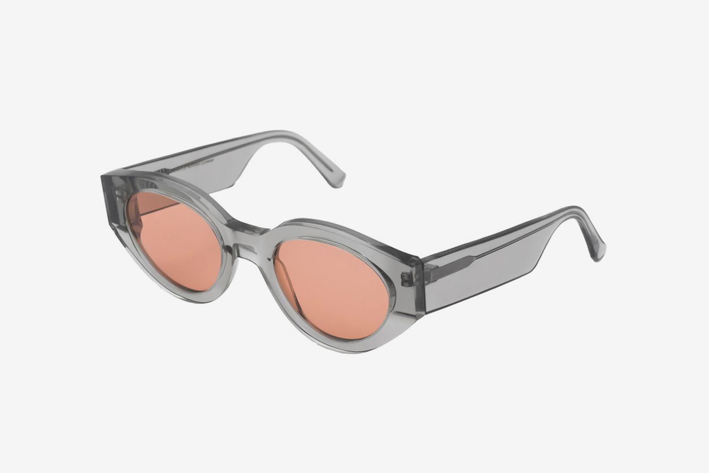 Polly Sunglasses