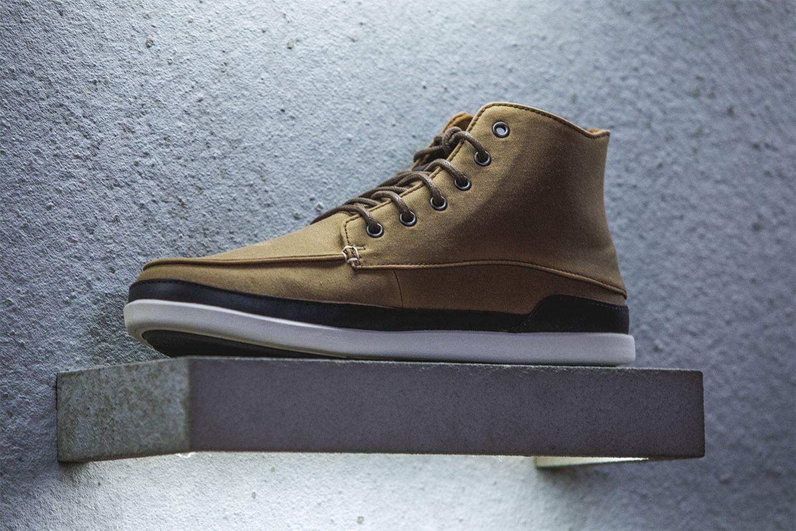 olukai-boots-02