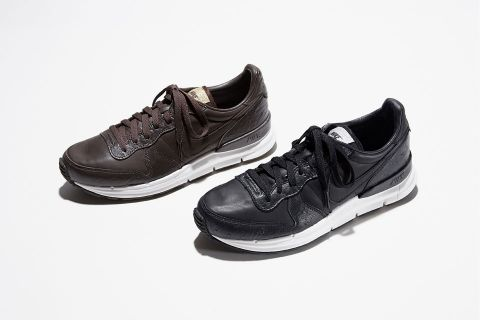 buy online c1abc 3a254 SOPHNET. x Nike 15th Anniversary Lunar Internationalist SP Pack ...