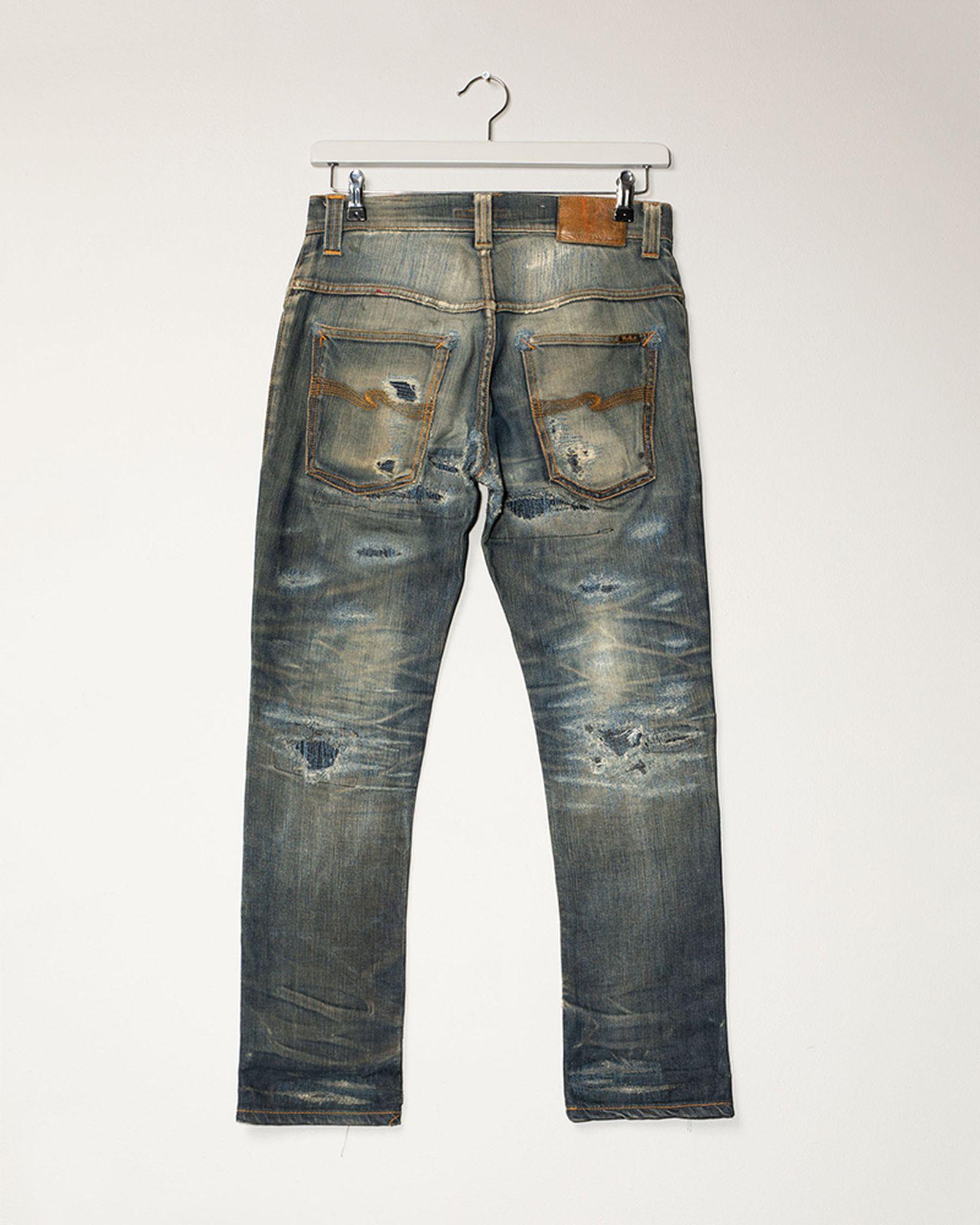 nudie-jeans-denim-repair-22