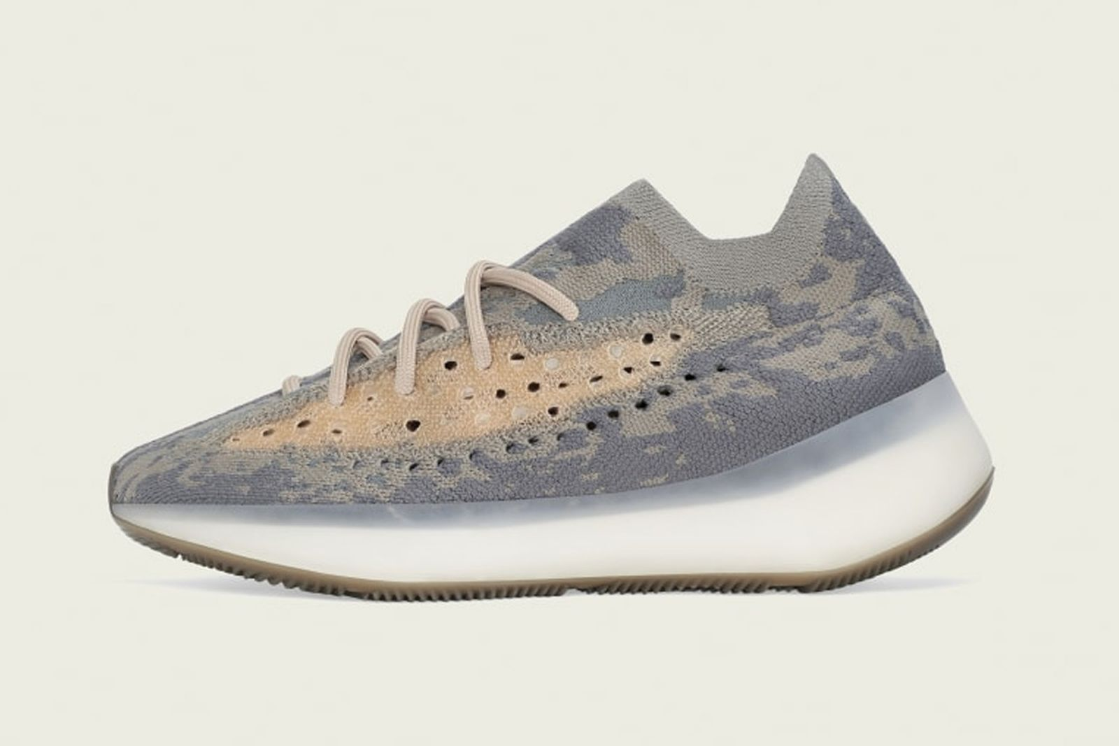 adidas-yeezy-boost-380-mist-release-date-price-official-01