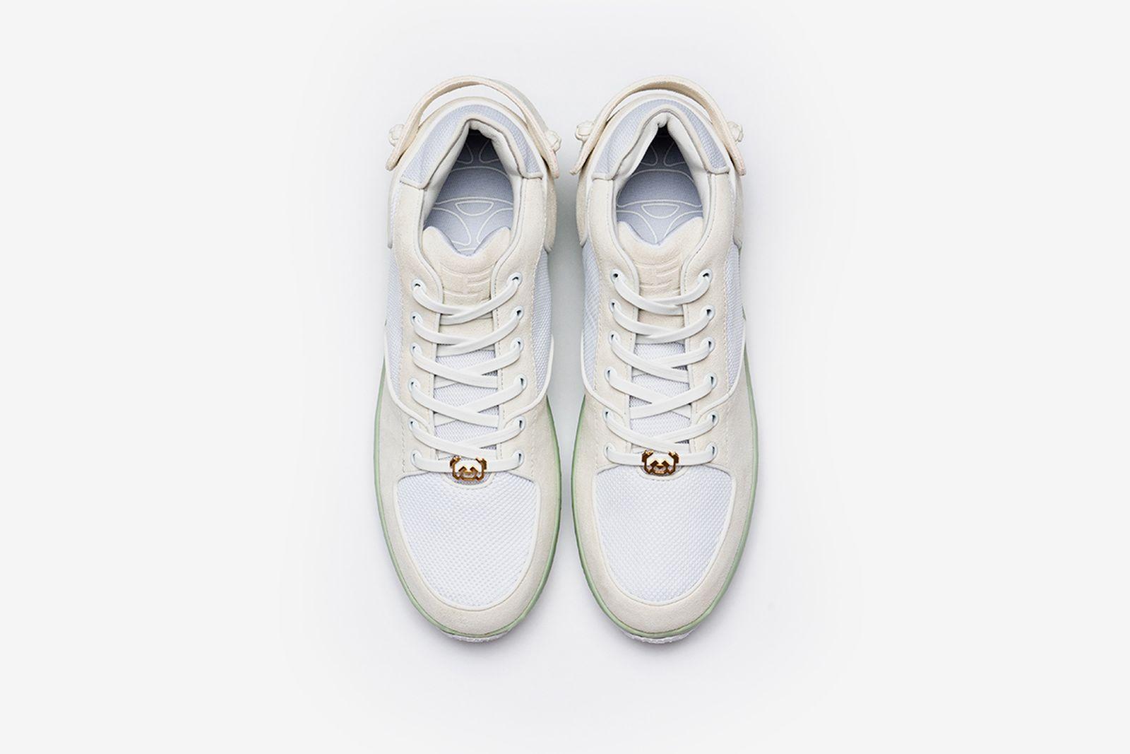 shang-zia-shuneaker-release-date-price-08