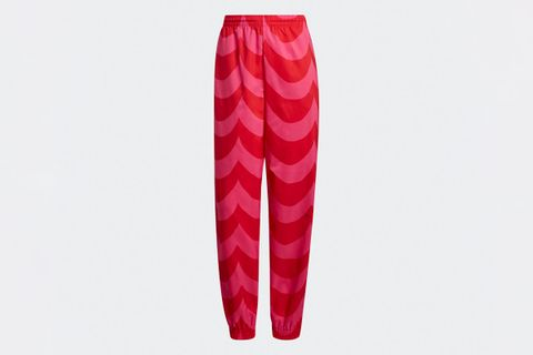 Marimekko Track Pants