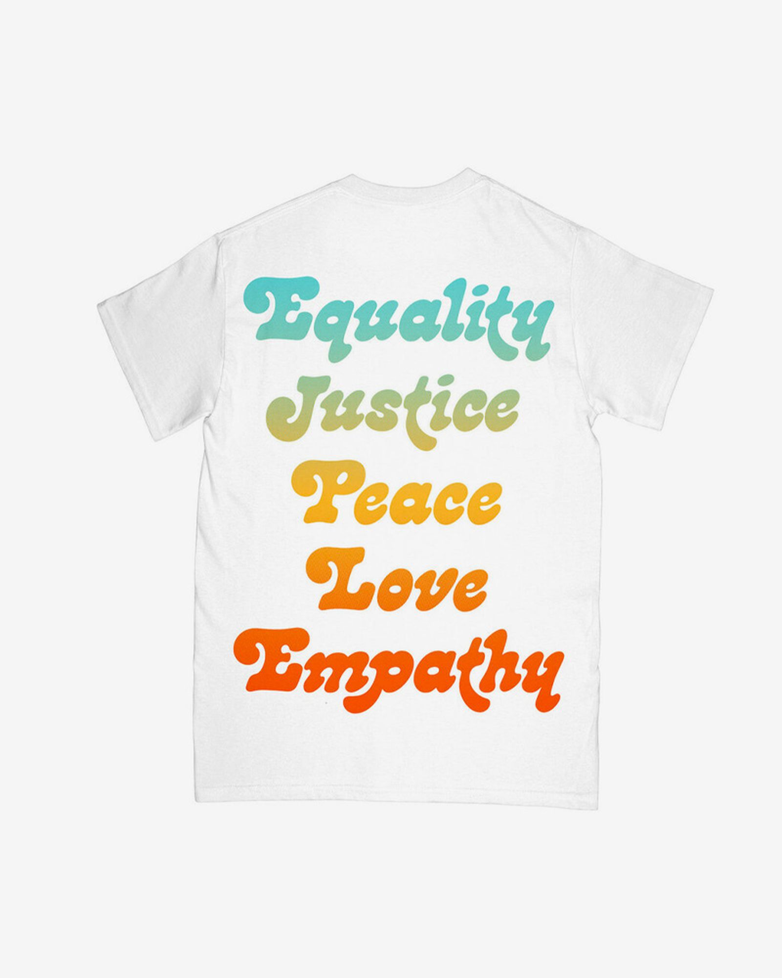 support-black-lives-matter-causes-with-these-charity-t-shirts-and-more-2-23