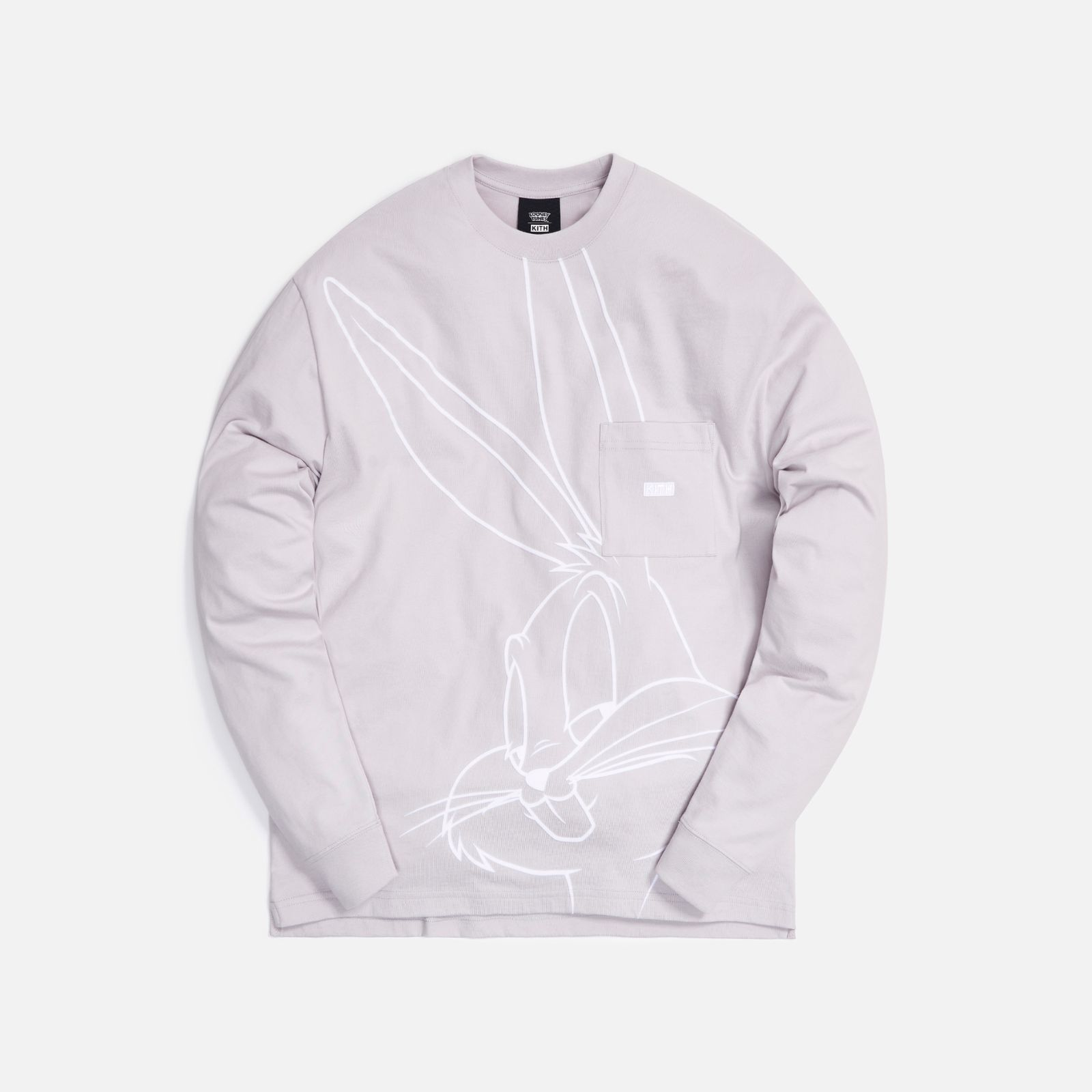 kith-looney-tunes-collab-17