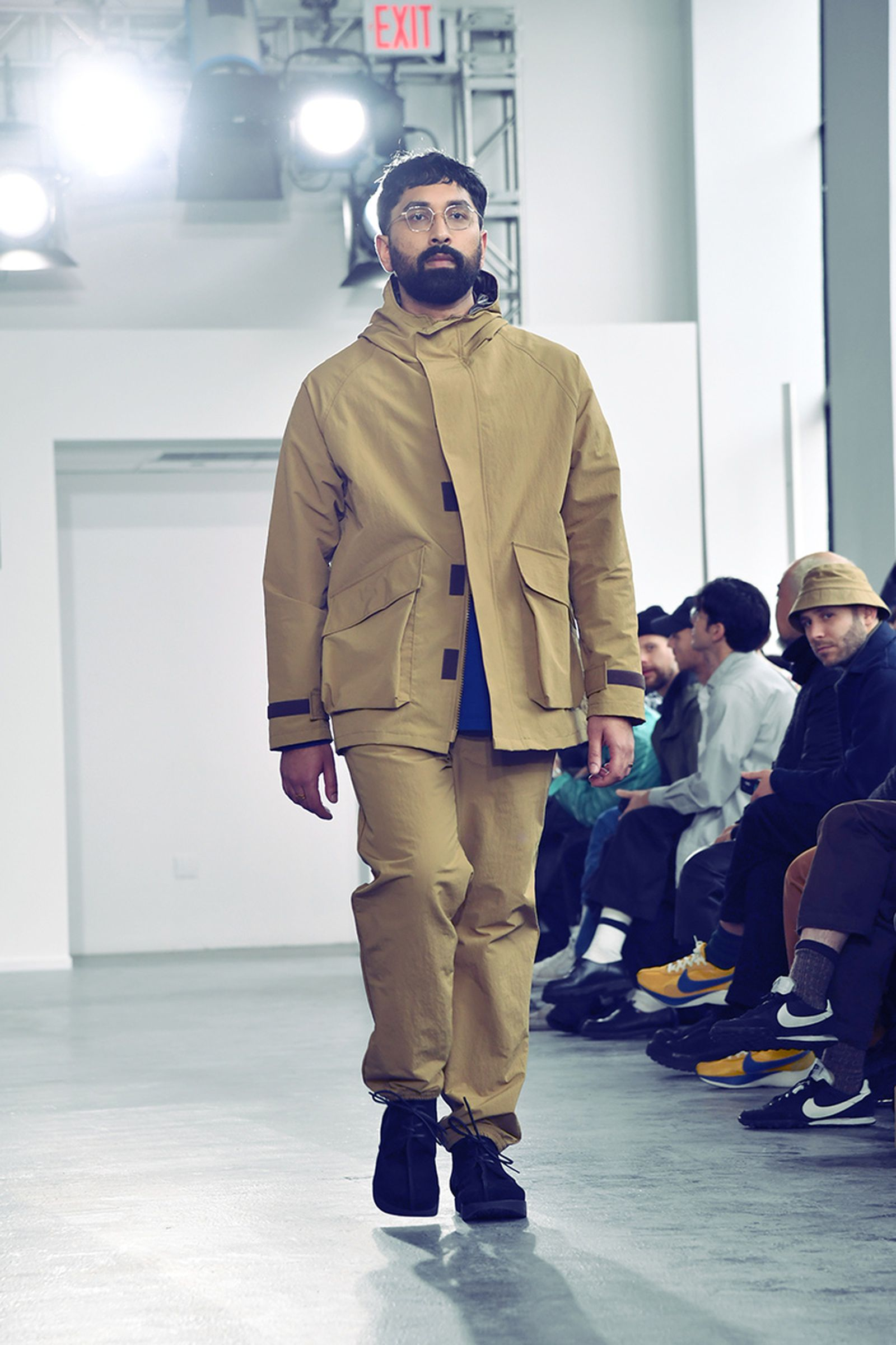 paa-fall-winter-2020-07
