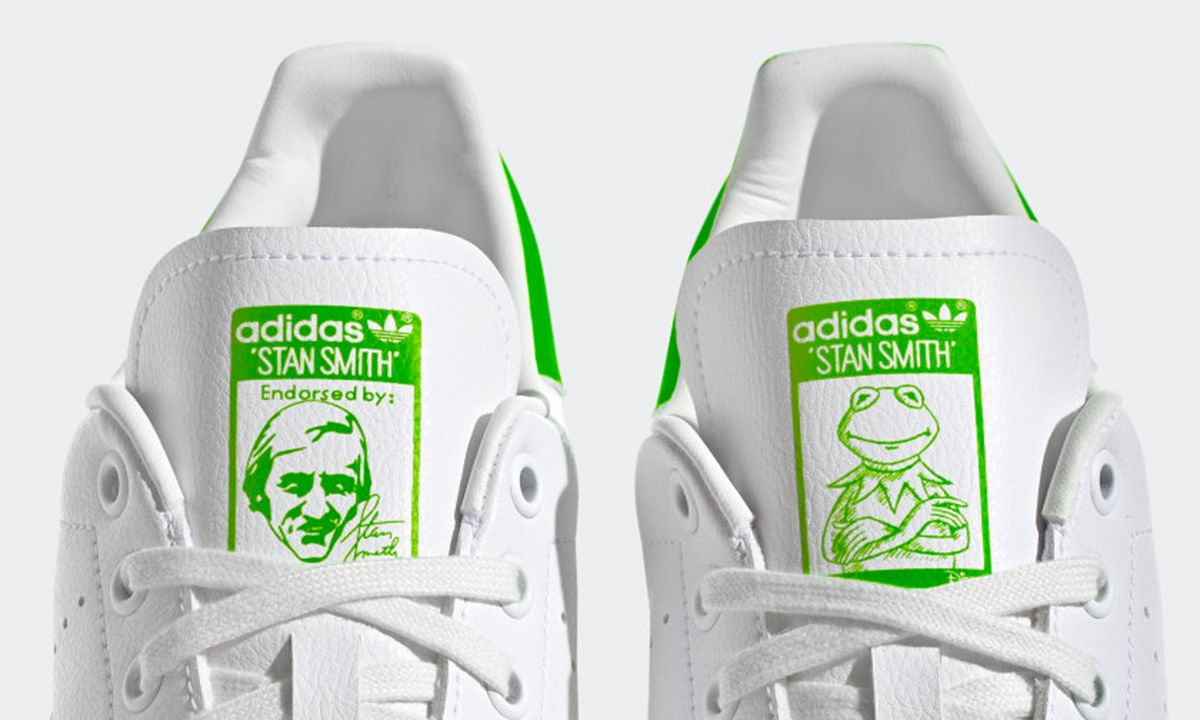 10 of the Best adidas Stan Smith Colorways for Summer 2021