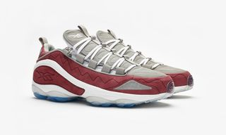 Here's How to Cop Sneakersnstuff's Exclusive Reebok DMX RUN 10