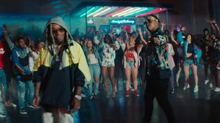 ty dolla sign jeremih the light video MihTy