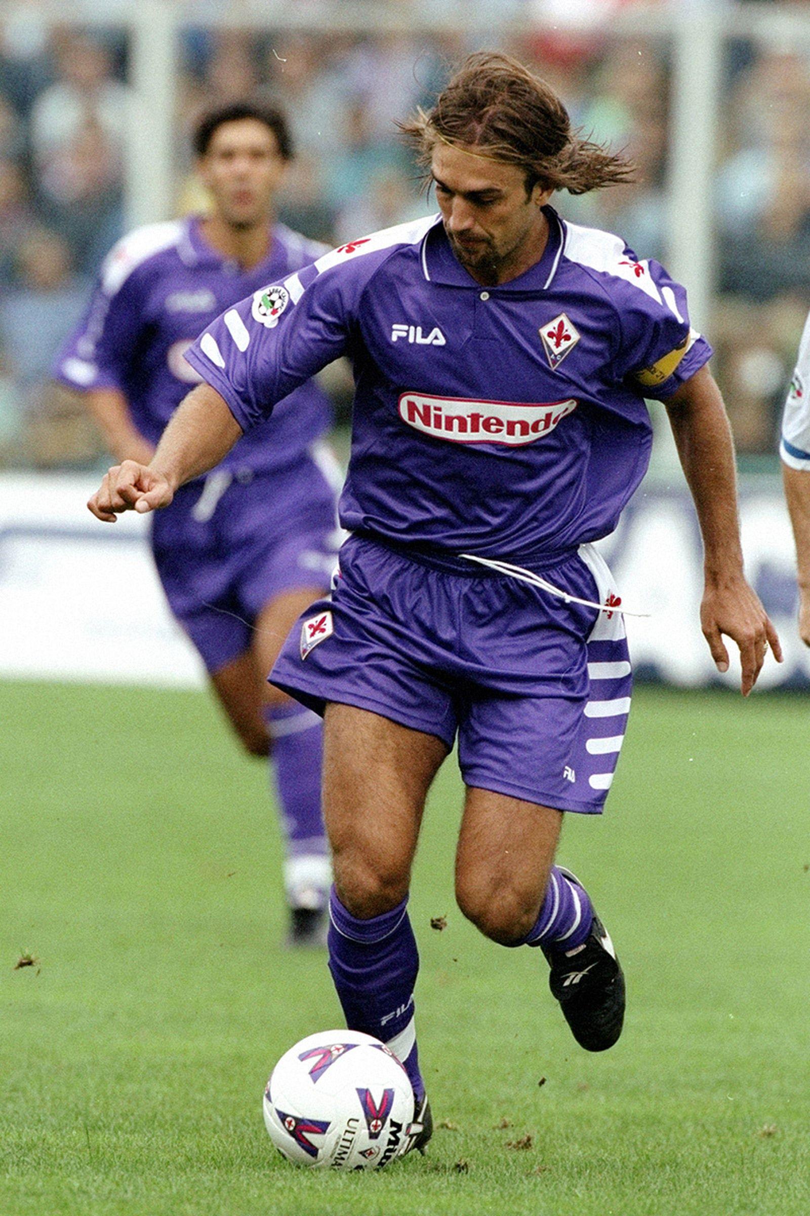 90's-italian-football-best-players-style-07