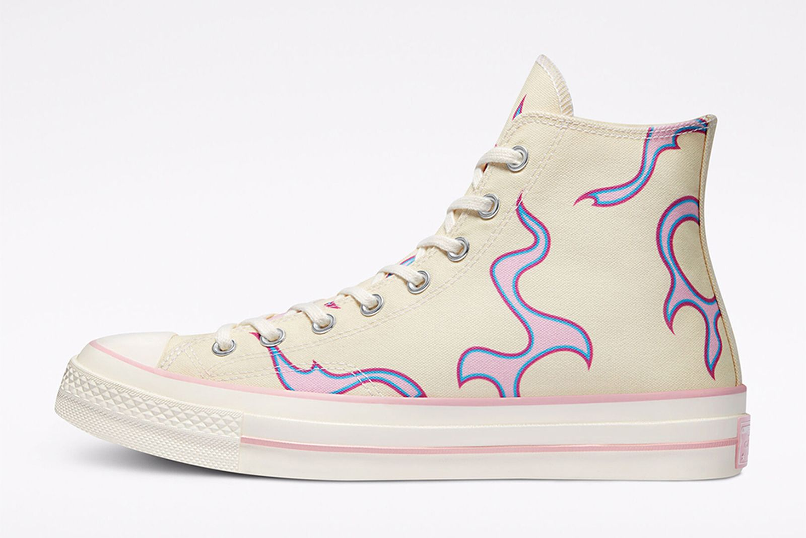 golf-le-fleur-converse-chuck-70-yellow-flame-release-date-price-02