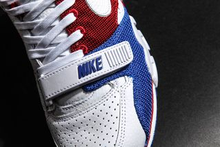 size 40 4075f 8126c Nike Gives the Air Trainer 1 Mid PRM QS a Puerto Rican Makeover