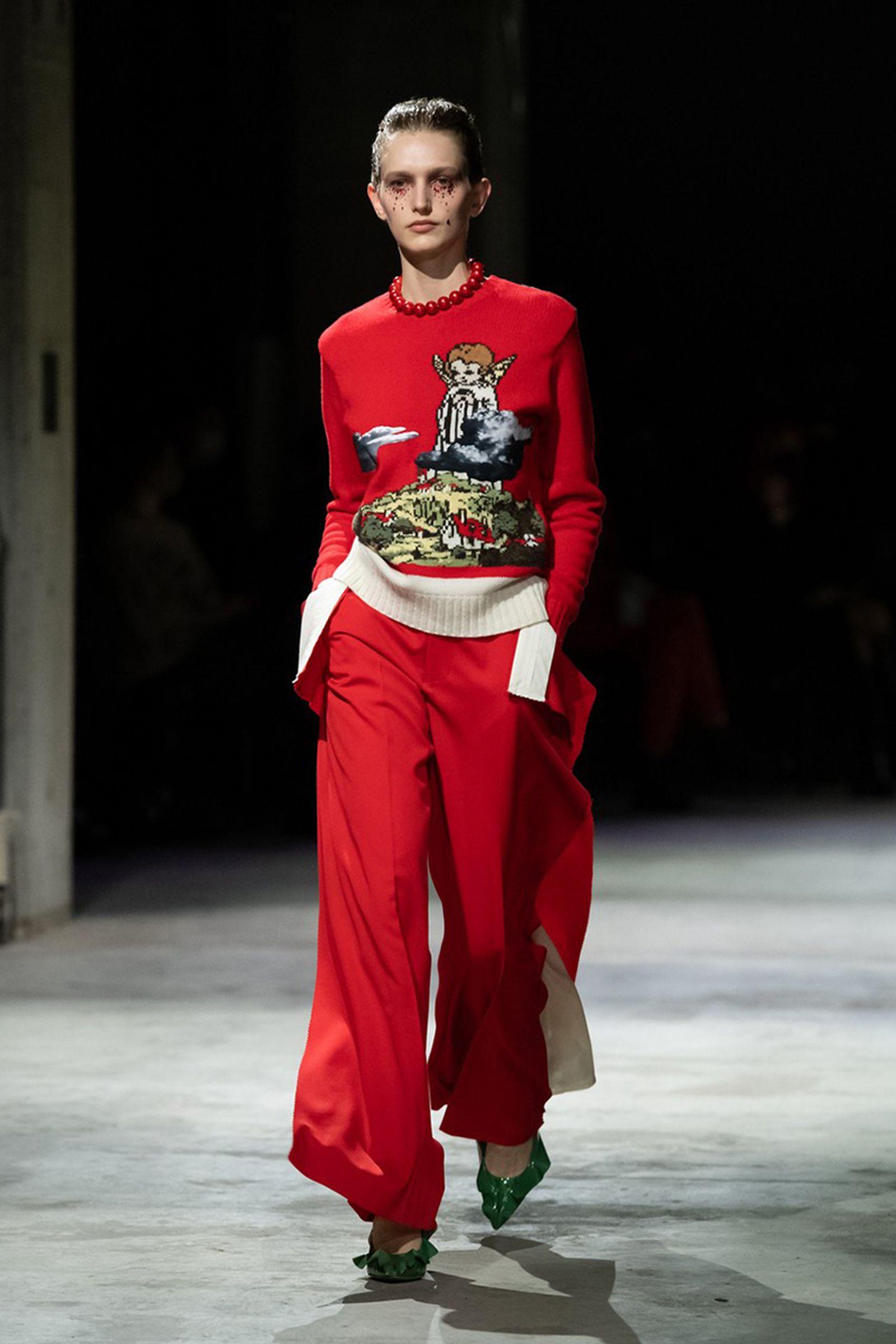 undercover-fw21-show-tokyo-fashion-week-11