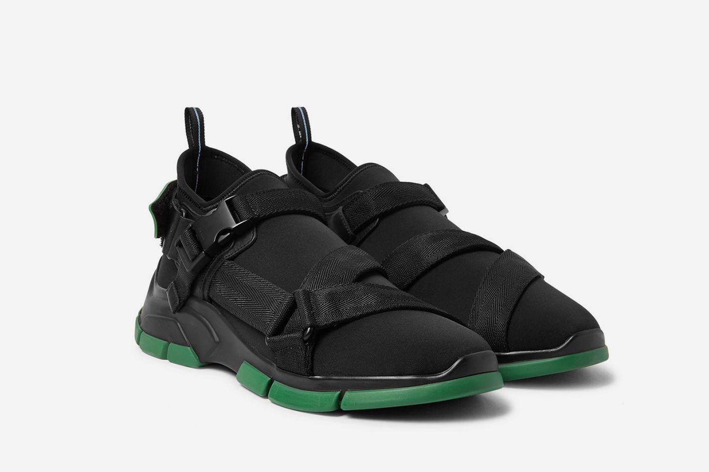 XY Sneakers