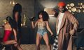 """ScHoolboy Q Takes You on a Tour of LA in His Stop-Motion """"Floating"""" Video"""