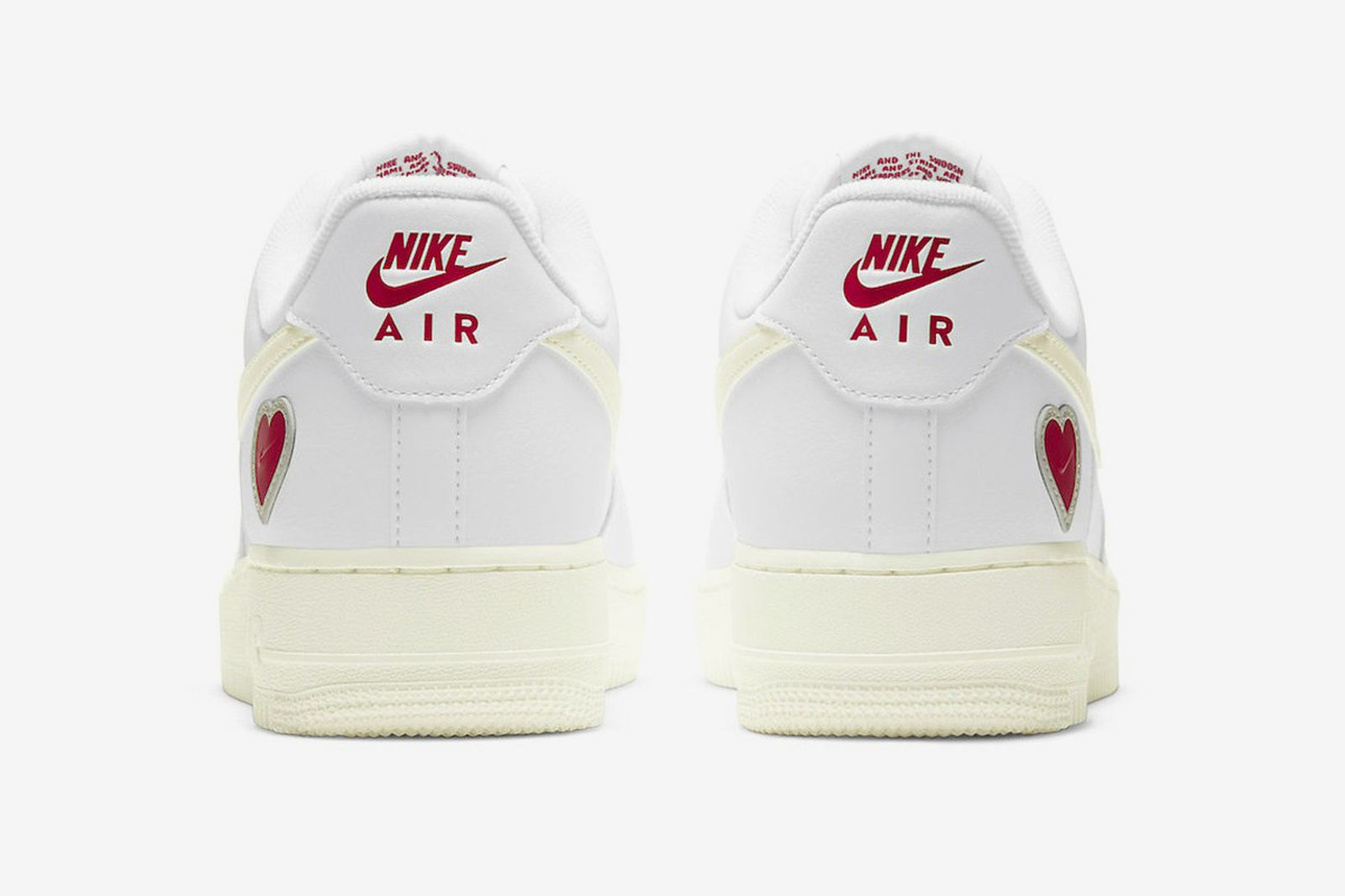 best-valentines-day-sneakers-1-04