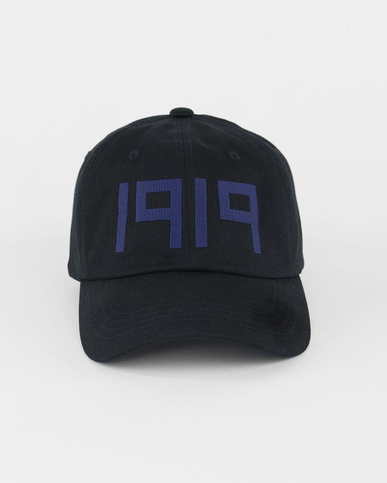 1919 Cap