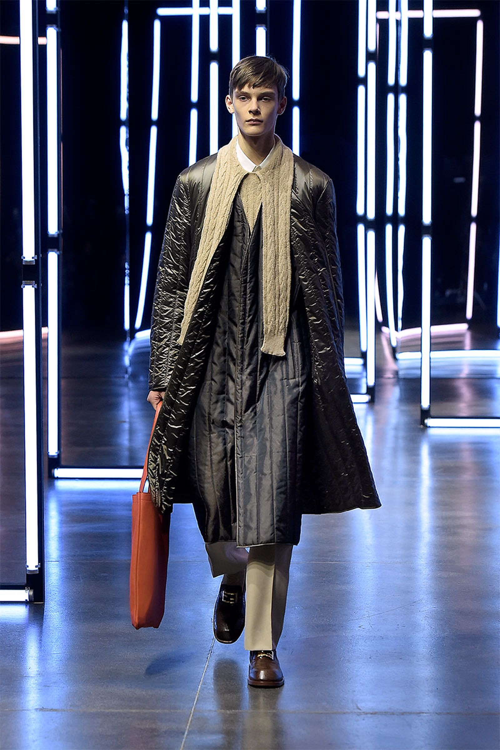 fendi-fall-mens-collection-2021-51