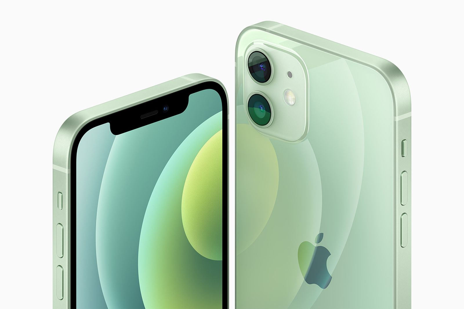 apple-iphone-12-release-date-price-05