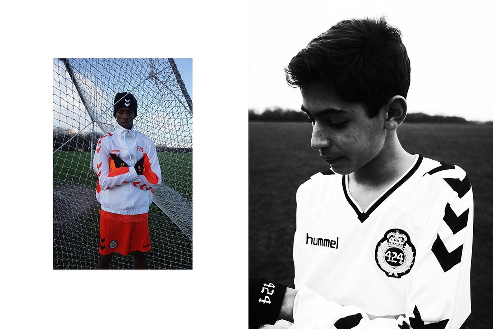 hummel-424-soccer-capsule-03