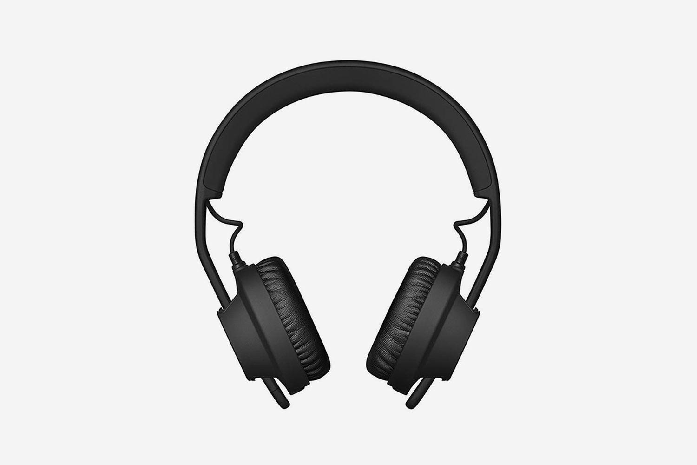 TMA-2 Modular Wireless Headphones