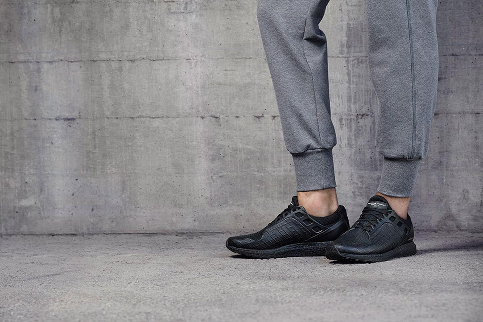 porsche-design-sport-adidas-ultra-boost-black-05