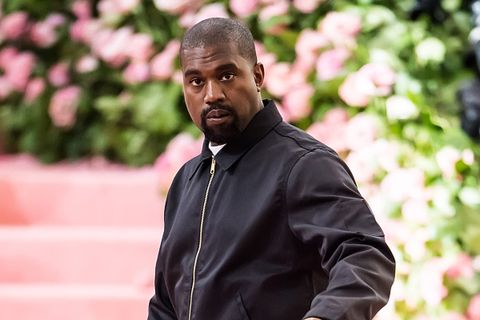 Kanye West On David Letterman 8 Things You Need To Know