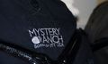 Capsule Show | Maiden Noir x Mystery Ranch Snapdragon Pack Preview