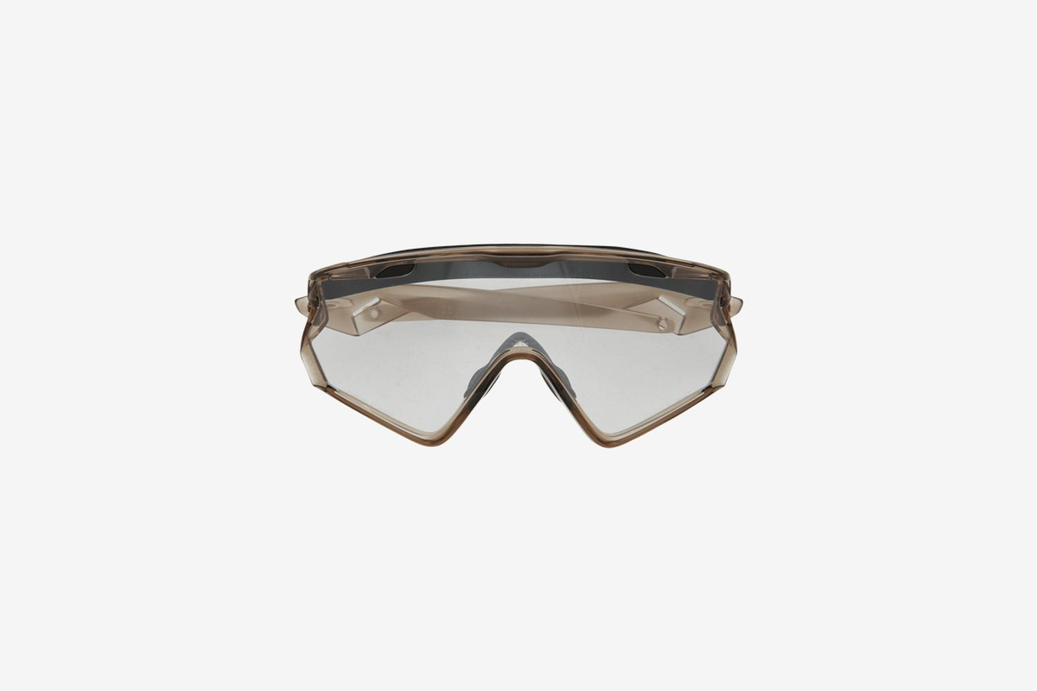 Windjacket 2.0 Sunglasses
