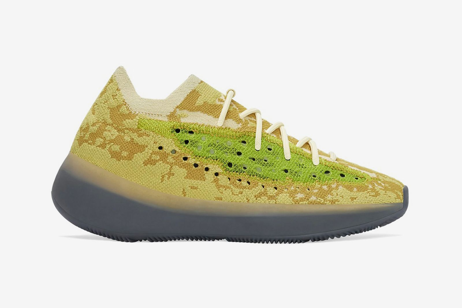 adidas-yeezy-boost-380-hylite-lmnte-azure-release-date-price-01